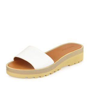 SEE By Chloe Robin Sandals